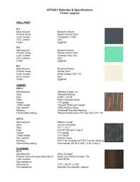 Milliken Carpet Tiles Specification by Health Fitness Center On Behance