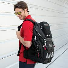 Oakley Bags Kitchen Sink Backpack by Oakley Kitchen Sink Backpack