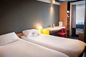 prix d une chambre hotel ibis hotel lorient ibis lorient centre gare