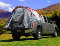 Rightline Gear CampRight Truck Tents 110810 - Free Shipping On ... Rightline Truck Tent Toppers Plus Gear 4x4 110907 Suv Quadratec At Peaks Of Otter Va Youtube Ford Yard And Photos Ceciliadevalcom Full Size Long Bed 8 1710 Walmartcom 1810 Campright Napier Sportz 57 Series Atv Illustrated Campright Tents 186590 Sportsmans Guide Fullsize Review Trekbible Avalanche Not For Single Handed Campers Body Armor Performance Vancouver Wa
