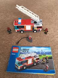 Lego City Fire Truck | In Portishead, Bristol | Gumtree Lego City Ugniagesi Automobilis Su Kopiomis 60107 Varlelt Ideas Product Ideas Realistic Fire Truck Fire Truck Engine Rescue Red Ladder Speed Champions Custom Engine Fire Truck In Responding Videos Light Sound Myer Online Lego 4208 Forest Chelsea Ldon Gumtree 7239 Toys Games On Carousell 60061 Airport Other Station Buy South Africa Takealotcom