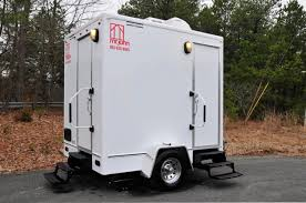 Trailer Bathrooms Rentals. Portable Bathroom Rentals Portable ... Justice Royale First Impressions It Could Be A Knockout Toucharcade The Best Nyc Movers Flrate Moving Storage Company Shealytruckcom Local Labor Get Help Elite Alderman Danny Solis Home Facebook E Z Haul Truck Rental Leasing 23 Photos 5624 Hertz Ottawa Equipment Sales Rental Service Chicago Creative Directory Enterprise Cargo Van And Pickup Brochures Page 2
