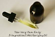 Fresh Drop Bathroom Odor Preventor Uk by The Oil Magic Trick That Hides Number Two Crunchy Betty