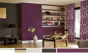 Grey And Purple Living Room by Purple And Grey Living Room Decorating Ideas Large Area Rugs