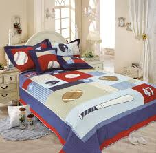 MakeTop Classic Sports Baseball American Football Kids Boys Quilt ... Shelf Decor Decorating Your Little Girls Bedroom Pink White Kids Bedding Walmartcom Disney Fding Dory 4piece Toddler Mesmerize Antique Asian Daybed Tags Boys Baseball Ideas My Sons Seball Room And Bat Hanger From Pottery Barn Ny Mets New York Set Comforter Brooklyn 4k Free Pics Preloo Elegant Crib Sets Steveb Interior Camouflage 32 Best Bedroom Images On Pinterest Big Boy Rooms Boy Red White Blue Bedding For Moms Guest Sew Fun Way To Decorate With Nautical