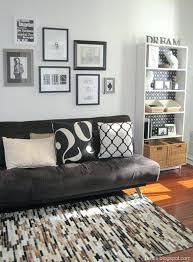 Living Room Theaters Fau Menu by Futon Living Room Ideas Futon Bedroom Design Ideas Bedroom Design