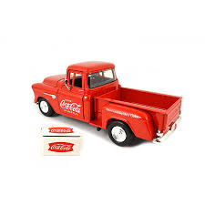 DieCast Model Truck Pick-Up COCA COLA Chevy 5100 Stepside 1955 Scale ... Amazoncom Handy Manny Volume 3 Amazon Digital Services Llc Coloring Pages For Kids Printable Free Coloing Big Red Truck With In Gilmerton Edinburgh Baby Fisherprice Mannys Tuneup And Go Toys Paw Patrol Giant Vehicle Ultimate Fire Truck Marshall Sounds Lights Fire Rescue 4x4 Matchbox Cars Wiki Fandom Powered By Wikia Fisher 2 1 Transforming Ebay Toy Box Disney Handy Manny Port Talbot Neath Gumtree Is This Bob The Builder For Spanish Kids Erik