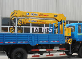 Durable Safety XCMG Transporting Telescopic Boom Truck Mounted ... Custermizing Sq240zb412t At 2 M Knuckle Boom Truck Mounted Crane Sales Rental 2012 Used 35 Ton Manitex Truck 2004 Sterling Lt9500 Tri Axle Flatbed For Sale By Central Salesboom Trucks Gruas Telescopica 1999 38100s Swing Cab For Sale Georgia 10 Ton For Sale Qatar Living 40t National Nbt40 Cranes Material Nationalsterling 1400h On Cranenetworkcom Almost New 2015 382 Peterbilt 30 1800 40 Gr 2013 Terex Bt2057 Spokane Wa 4797