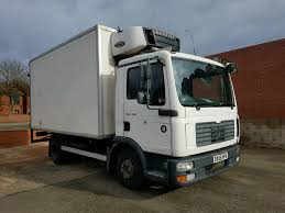 2006 MAN TGL 7.150 5 SPEED MANUAL 7.5T FRIDGE FREEZER TRUCK LONG MOT ... Refrigerated Van Bodies Archives Centro Manufacturing Cporation Different Commercial Trucks Lorry Freezer Tipper Road Tanker Toyota Dyna 14ton Truck No8234 Search By Maker Stock Foton Aumark Special Car Refrigerator Box 4x2 Wheels Truck For Sale Qatar Living 2 Pallet Tonne Scully Rsv Home Filedaihatsu Hijet Truck Freezer S500p Rearjpg Wikimedia Commons 2006 Man Tgl 7150 5 Speed Manual 75t Fridge Freezer Long Mot China Refrigeration Unit Refrigationfreezer Sf328 Ram Promaster Cargo Used Renault Midlum18010cfreezer15palletsliftac