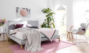 skandi schlafzimmer in 5 schritten living