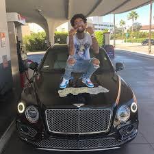 TrapStar Turnt PopStar NEWLANE @pnbrock - I Just Got My Dick Sucked ... Bentley Truck Price Top Car Reviews 2019 20 Trucks For Sale Just Ruced Services Center Image Ideas Trapstar Turnt Popstar Wlane Pnbrock I Just Got My Dick Sucked Pre Trip Post Video Youtube 229k Suv Worlds Most Luxurious Usa Ceo Moving Trucks Rates Brand Whosale The 2017 Bentayga Is Way Too Ridiculous And Fast Not Awesome 2016 Hino 268a 24 Ft Flatbed Lease Specials Miller Motorcars New Dealership Isuzu Nrr Luxury 338 Hooklift Feature Friday Used Volvo
