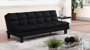 Kebo Futon Sofa Bed by Top 5 Best Sofa Beds Reviews 2016 Best Cheap Sleeper Sofa Beds