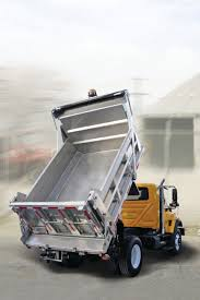 100 Medium Duty Dump Trucks For Sale Seven Guidelines For Specing Medium Duty Dump Bodies