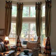 Walmart Curtains And Drapes Canada by Curtains And Drapes Ideas Curtains And Window Treatments Walmart