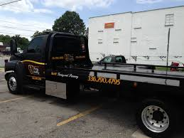 Towing/ Transportation Prices | K&F Custom Car Detail Towing Equipment Flat Bed Car Carriers Tow Truck Sales A Being Towed From Walmart Parking Lot Editorial Stock Image Services Roadside Assistance In Ontario Hawkins Recovery Home Facebook Fayetteville Nc Auto Wrecker Ft Bragg Phil Z Towing Flatbed San Anniotowing Servicepotranco Henderson Cheap Tow Trucks Nv Jp 4162039300 Service And Storage Ltd Mesa Az Company Nickelodeon Blaze The Monster Machines Transforming Dickie Lowest Prices Specials Online Makro