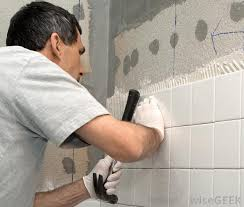 Regrouting Bathroom Tile Do It Yourself by Grouting Bathroom Tile Home Design Interior And Exterior Spirit