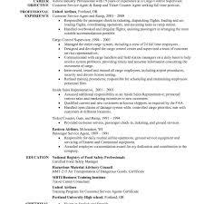 Resume Builder Reviews 2017