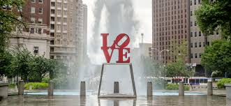 Philly Mural Arts Love Letters by Philly Love Mural Tour Wall Murals You U0027ll Love