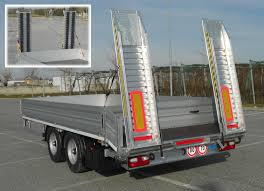 Aluminium Loading Ramps | Aintra Professional Alinum Trifold Lawnmower Atv Truck Loading Ramps Arched Pair Product Review Ramp Champs Illustrated Copperloy Improves Freight Lunloading Production With Their How To Build For Tractor Trailer Or Container Hydraulic Dock Loading Ramp For Truck Installation To Use A Uhaul And Rollup Door Youtube Comparing Folding Ramps 2piece Forklift Vs Medlin Electric Stationary Portable Dock Trucks Vans Inlad Pickup Best Resource Scania P230 Lastbil Med Lsserampe P 230