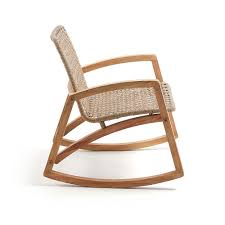 Rocking Chair Thana Chairrestoration Hashtag On Twitter Antique Rocking Chair Seat Replacement And Painted Finish Weave Seats With Paracord 8 Steps With Pictures Chair Thana Victorian Balloon Back Cane Antiques Atlas Hans Wegner Style Rope New 112 Dollhouse Miniature Fniture White Wooden Low Side Woven Seat Back Restoration Products Supplies Know Your Leg Styles Two Vintage Chairs Stock Image Image Of Objects 57683241