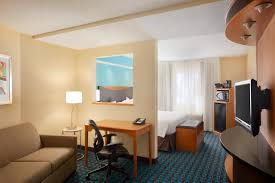 The Tile Shop Roseville Mn by Fairfield Inn St Paul Roseville Mn Booking Com