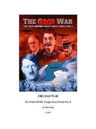 The BAD WAR2apdfversion | German Empire | Otto Von Bismarck Kinfolkthugs Hash Tags Deskgram Marie Antoinette Thompson Google Ozone Awards 2007 Special Edition By Magazine Inc Issuu Dump Truck And Excavator Counting Learn To Count With Blippi Toys My Block April 2015 Jon Blackwell Notorious New Jersey 100 True Tales Lenape Piracy Peraden Dave Seaman Lithuania Free Download Kinfolk King Queen Roy Palace Of Fgrance Pages Directory The Best Mixes The Week Complex Live 95 Radio Thislive95 Twitter Stress Armstrong Ricusider