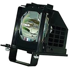 mitsubishi wd 82738 dlp tv assembly with high quality
