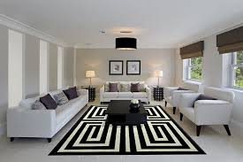 Carpets For Living Room Elegant Fashionable Design Ideas Carpet Regarding Modern Decorations 13