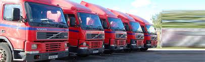 Kirk's Truck Service Inc - Expert Truck And Fleet Repair - Corpus ...