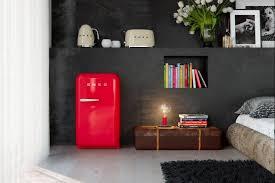 mini kühlschrank smeg produktlösungen