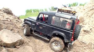 RC EXTREME 4x4 Offroad Truck: Hummer H1, Land Rover Defender, Jeep ... Rc Extreme 4x4 Offroad Truck Hummer H1 Land Rover Defender Jeep 24ghz Hsp 110 Scale Electric Off Road Monster Rtr 94111 Zc Drives Mud Offroad 2 End 1252018 953 Pm Kiditos Mz Remote Control High Speed Vehicle 4wd Extreme Pictures Cars Off Adventure Mudding Jjrc Q61 Military Transporter For Sale Us4699 Video On Water Q60 116 24g 6wd Crawler Army Car Amazoncom Tozo C5031 Car Desert Buggy Warhammer Cheerwing 118 30mph Sainsmart Jr