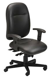 X Rocker Gaming Chairs Target   Creative Home Furniture Ideas 10 Best Ps4 Gaming Chairs 2018 Get The Ultimate Experience Walmart Deals On Tvs Xbox One Controller Cord X Rocker Extreme Iii Video With Speakers 5149101 Xpro 300 Black Pedestal Chair Builtin Pro Series Wireless Handson Secretlab Omega And Titan Sessel Test Game 5172101 Fniture Using Stylish Design Of For Office Canada At