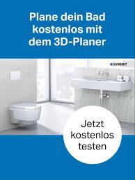 3d bad planer testen badplanung bad einrichten