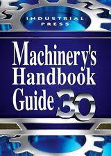 machinery ebay