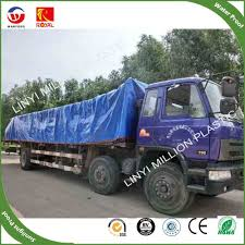China UV Protected Truck Tarpaulin Lm-103e - China Tarpaulin, PE ... 6pcs Cstruction Vehicle Truck Push Eeering Toy Cars Children Mack Lf Lh Lj Lm Commercial Vehicles Trucksplanet 90 Liftall Lm75902ms Arculating Boom Lift Sold Lifts Lm070c 7 Inches Heavy Duty Lcd Tft Monitor Lukador China Mio Spirit 6970 Gps Navigation System Review 2007 Hino 268 Medium Dump For Sale Spokane Wa 4786 Flashback For The Future Of Freight Fleet Owner Parts In Auto Motorcycle Partsaccsories Lm0603v 697 Live Tmc Deoreview En Unboxing Nlbe 2004 Sterling L9500 Flatbed Auction Or Lease Mio Mivue Drive 65 Caravan Lifetime Eu Map Safety