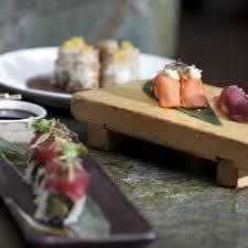 ma cuisine restaurant empire restaurant lounge 330 photos 412 reviews