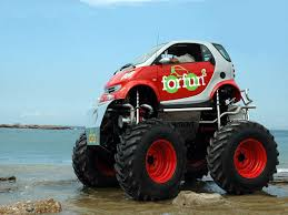 Smart ForFun2 By Stefanos Attart 2006 Webby Remote Controlled Rock Crawler Monster Truck Blue Buy Mousepotato Off Road Race 4wd 24ghz Worlds Faest Gets 264 Feet Per Gallon Wired 10 Genius Cversions Remo 1631 116 24g 40kmh Brushed Offroad Bigfoot Smax Go Smart Wheels Vtech Epic Monster Bugatti 4x4 Adventure Mudding And Christmas Buyers Guide Best Control Cars 2017 Picks Rechargeable 4wd 24 Ghz Rally Car Turned Truck Offroad Monsters Smart Driving Truck Leading Edge Novelty Shop New Bright 115 Full Function Jam Grave