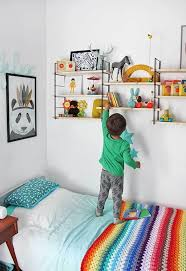 4 Year Old Boy Bedroom Ideas How To Fit Two Twin Beds In Small Room Best