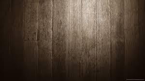 Empire Carpet Flooring San Jose by Flooring Costco Wood Flooring Costco Home Improvement Empire
