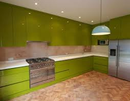 Buy Best Quality Stainless Steel PVC Aluminum Kitchen Cabinets From Top Brands In Delhi