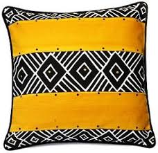 best 25 african bedroom ideas on pinterest african home decor