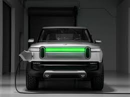 Rivian R1T Electric Truck First Look | Kelley Blue Book Rivian R1t Electric Truck First Look Kelley Blue Book Trucks 2018 Ford F150 Buyers Guide New 2019 Ram 1500 Classic Tradesman Regular Cab In Newark D12979 Take A At And Preowned Vehicles Reichard Chevrolet Kbb Value User Manuals Manual Books Read Articles About Vehicles 1955 Shows How Things Have Changed Classiccars 2017 Honda Ridgeline Blows Past The Competion Hendrick Takes Home Kbb Brand Image Award For Segment Gurley Antique Car Lovetoknow