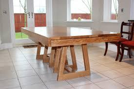 Hugh Miller Furniture Design Cabinet Making Bespoke Handmade And In Liverpool
