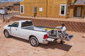 CG1500-7041-CGL | Slide Out Truck Bed Tray 1500 Lb Capacity 70 ... Truck Bed Slide Plans 08 10 13 28 44 Marvelous Next I Cut Out The 57 Drawer Enteleainfo Bed Drawers System Home Design Ideas Appealing Pickup The Best Of 2018 Build Your Own Slide Out Jeep Car Bath And Extendobed Cargoglide 1000 Lb Capacity 75 Extension Van Suv Perfect Pinkpigeon Quotes Trucks Pull Drawer Simplest Diy For Chevy Avalanche Youtube Sliding Tool Box