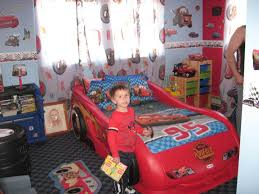 little tikes sports car twin bed theme modern storage twin bed