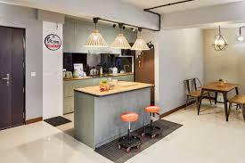 100 Interior Design Inspirations Kitchen 2017 Home Inspiration