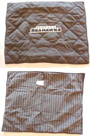 Pillow Shams 66729: Pottery Barn Teens Nfl© Seattle Sea Hawks Sham ... Gallery Wall Idea Using Boat Cleat And Nautical Rope From Pottery Barn Home Facebook My Favorites On Sale The Sunny Side Up Blog Teen Manchester United Fullqueen Quilt Duvet Sheets Decorations Mission Style Room Ideas Fireplace Best 25 Barn Office Ideas Pinterest Store Locator Kids Colors Family Decor Update Griffin Coffee Table Bitdigest Design Perfect House Collection Black Type Creamer Sugar Carlisle Slipcover In Washed Grainsack Flax Color