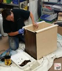 How To Build A Platform Bed With Drawers Video by How To Make Your Own Diy Platform Bed With Storage Diy Platform