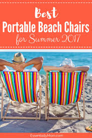 Rio Hi Boy Beach Chair With Canopy by The 25 Best Beach Chair With Canopy Ideas On Pinterest First Up