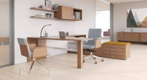 fice Furniture Denver Desks Chairs and Seating